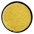 Snazaroo Face Paint Colours 18ml Metallic Gold 1118777