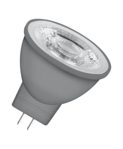 GU 4-3,7 W Osram LED Reflektor Star MR11