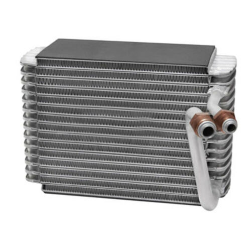 EVAPORATOR AC FITS:FORD EXPEDITION 97-02 LINCOLN NAVIGATOR 98-02 OEM:4L1Z19860CA