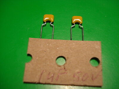 .02uf 20nF //-20/% Y5P  50v CERAMIC DISC CAPACITOR  500 pieces