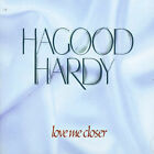 Love Me Closer by Hagood Hardy (CD, Aug-2002, Attic Records)