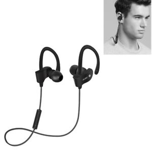Wireless-Bluetooth-Sport-Earphone-Headphones-Sweatproof-Headset-Stereo-Earbuds