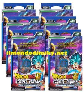 Dragon-Ball-Super-Starter-Deck-01-mazzo-in-inglese