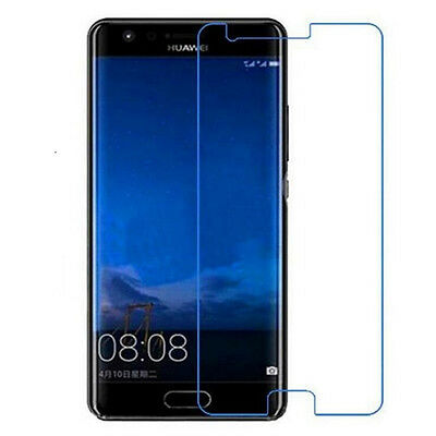 Huawei P10 PLUS High Quality Tempered Glass Screen Protector VTR-L09/L29 Canada