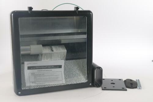 Lithonia Lighting KAD 150M R4 208 SCWA WBD04 LPI Light Fixture