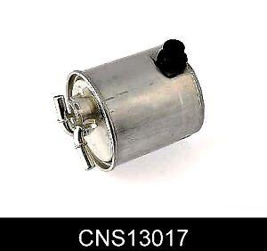 Comline-Filtro-De-Combustible-CNS13017-Totalmente-Nuevo-Original