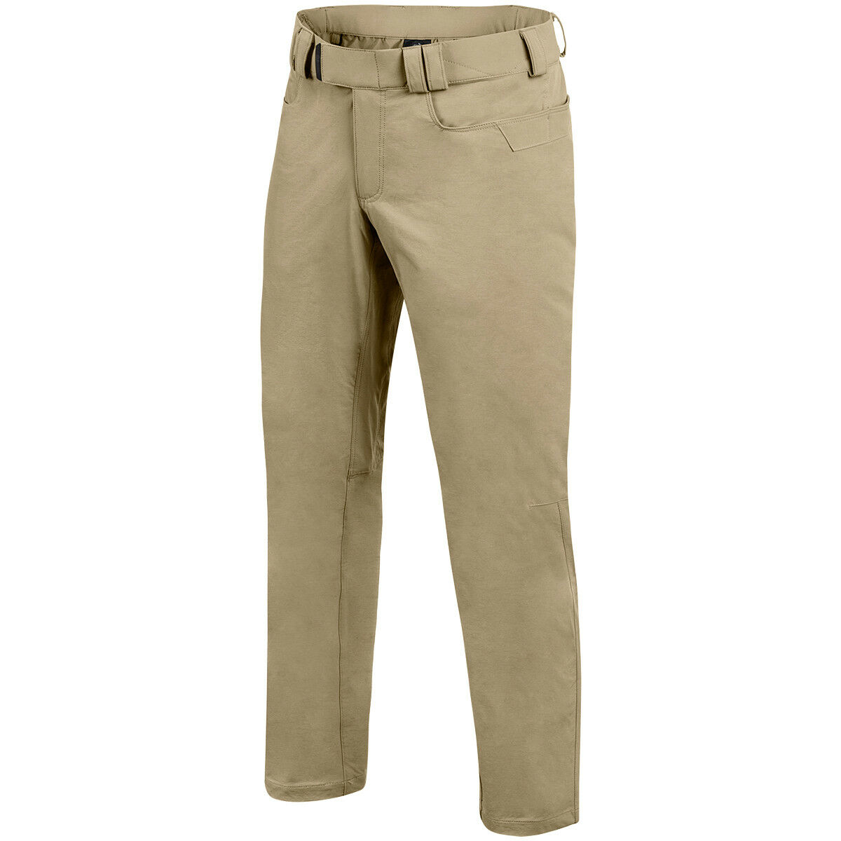 Helikon CTP Cogreen Tactical Pants Travel Combat Airsoft Army Mens Trousers Khaki