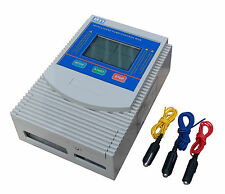 IBO M31 INTELLIGENT Pump Controller & Dry Run Runing Protection 5-7.5kW 400V