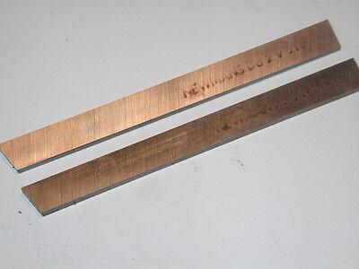 nos National Cut Off Tool Holder 31L SE55-31-L Cutoff /& Side
