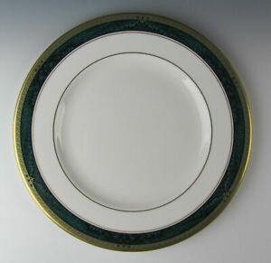 Lenox-China-CLASSIC-EDITION-Dinner-Plate-EXCELLENT