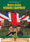 Modern British Webbing Equipment by Simon Howlett (Paperback, 2009)