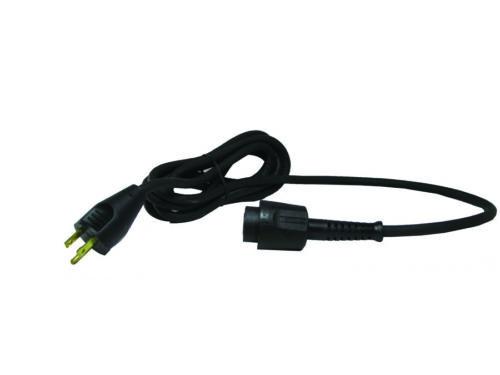OEM 399063-02 replaces 399063-00 Dewalt router cord