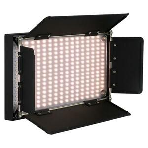 Fotodiox-Pro-LED-508AS-Dimmable-Bi-Color-LED-Panel