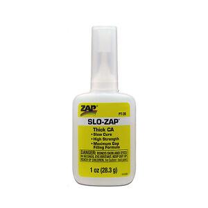 Pacer-Zap-SLO-ZAP-ca-slow-set-Cyano-Adhesive-1oz-PT20