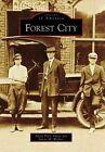 Forest City by Dr Anita Price Davis (Paperback / softback, 2006)