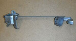 Ford-Cortina-Mk3-Taunus-1-Break-Early-Type-Hayon-Loquet-Assy-G-FORD-E31