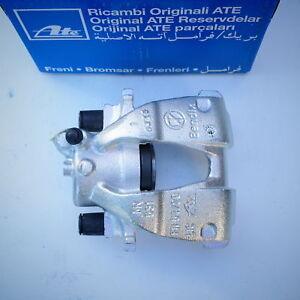 Alfa-Romeo-145-Fiat-Barchetta-etrier-de-frein-ATE-24-3541-1789-5-sans-consigne
