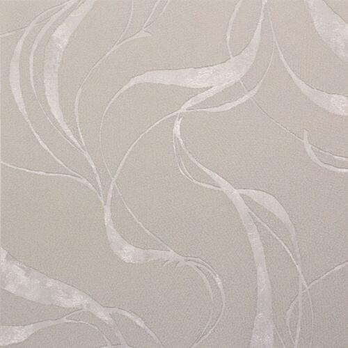 Papier peint toile lianes Nature Taupe Brillance 609424 rapidement Blue Velvet 3,07 €//1qm