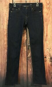 paperdenim/&cloth Mens Straight-Leg Jean in Dallon