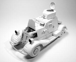Modelik-04-08-Ruso-Vehiculo-blindado-FAI-M-1-25-con-piezas-cortadas-a-laser