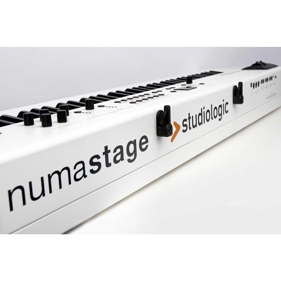 Andet, Studiologic Numa Stage stage piano