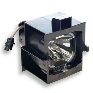 Alda-PQ-ORIGINALE-LAMPES-DE-PROJECTEUR-pour-BARCO-iq350-Series