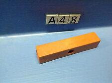 (A48) Playmobil pièce poney ranch ref 3120