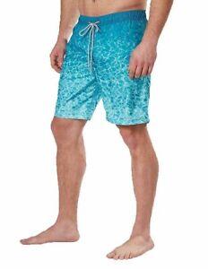 CLEARANCE-Kirkland-Signature-Men-039-s-Swim-Suit-Shorts-VARIETY-Size-and-Color-B44