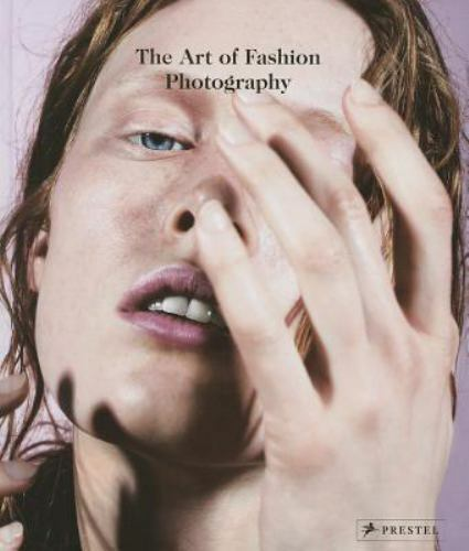 The Art of Fashion Photography, 2