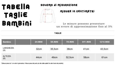 NUOVO MODELLO Maglietta tshirt lyon wgf team youtube WhenGamersFail