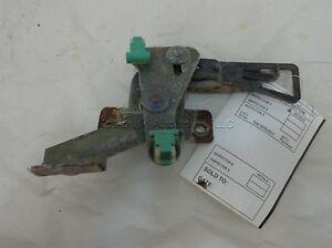 Ford-F150-Tailgate-Latch-Control-97-98-99-00-01-02-03-w-Gate-lock-F75Z9943170AA