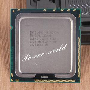 100-OK-SLBVE-Intel-Xeon-W3670-3-2-GHz-LGA-1366-six-core-processor-CPU