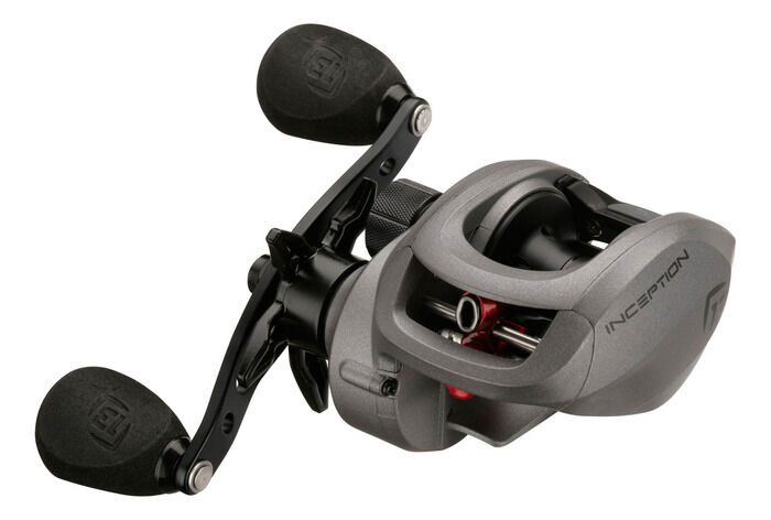 13 Fishing Inception 8.1:1 Right Right 8.1:1 Hand Reel 8bf674