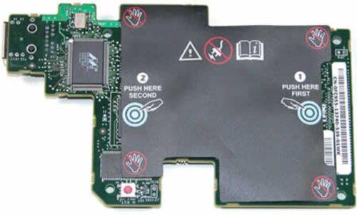 DELL DRAC 4 Card ESM4 ESM 4 PowerEdge 1850 2850 NJ024