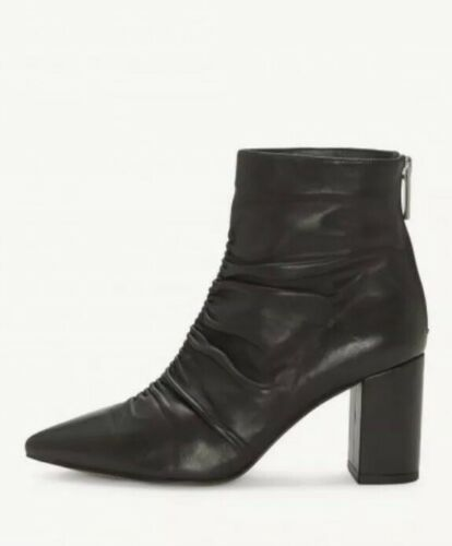 State Saydie 9 femmes 1 bottines taille pour 5 8n0wmN