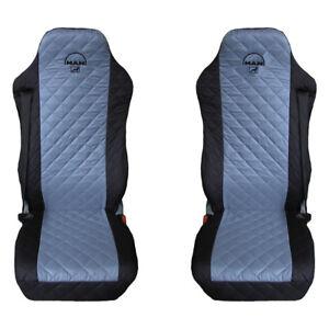 MAN-TGA-TGL-TGM-TGS-TGX-Truck-Seat-Covers-2-pieces-1-1-GREY