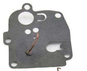 Briggs & Stratton Engine Carburetor Diaphragm  # 391681 OEM
