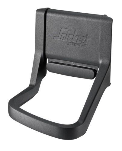 Snickers Hammer Holder Black 9716 New!