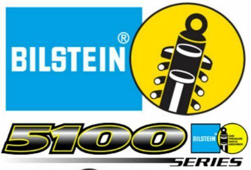 Bilstein 5100 Shocks For Chevy Silverado /& GMC Sierra 1999-2010 2500 HD-3500HD