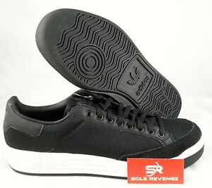Scarpe Laver Core X1 New 8 Mens Originals Bianco Nero Rod C77375 Adidas 7x7YXqRw