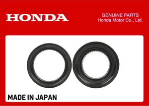 Kopfdichtung Set Honda Crx Civic 1.6 16v D16z6 D16z7 91-97 Rover 216 416 92-94
