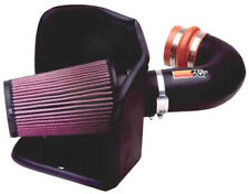 K&N Cold Air Intake Kit for 1994 - 2002 Dodge 5.9L Cummins 2500 3500