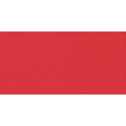 Conte Pastel Pencil Garnet Red 39