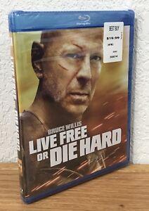 虎胆龙威4 Live.Free.or.Die.Hard.2007.BluRay.1080p.DTSMA.x264 ...