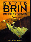 Infinity's Shore by David Brin (Hardback, 1997)