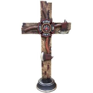 Fireman-Standing-Cross-Decoration-New