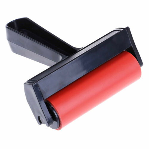 Diamond Painting Tool Plastic Roller Full Drill 5D DIY Diamond Painting Roll X