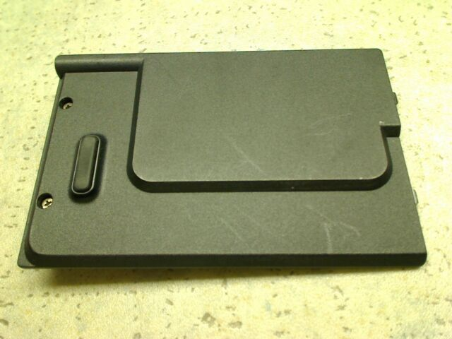 TOSHIBA Satellite L750 L755 Laptop Laptop HDD Cover Door