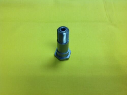 Graco 218197 piston valve aftermarket made in USA.