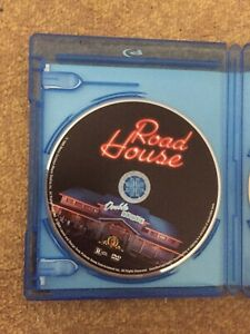 Road-House-Movie-DVD-2010-Release-PLEASE-READ